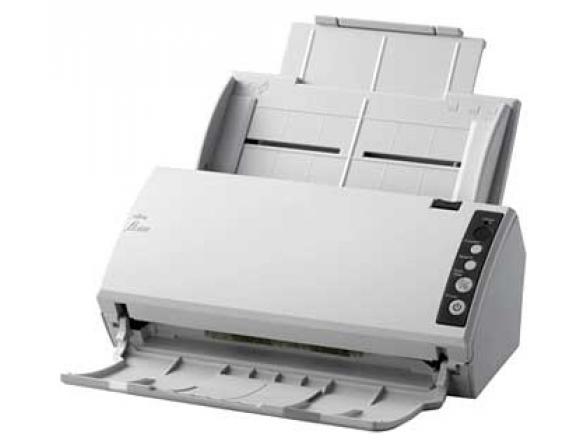 Сканер для документов Fujitsu fi-6110C