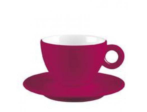 Чашка для кофе ZAK 1699M871