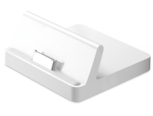 Докстанция Apple iPad Dock