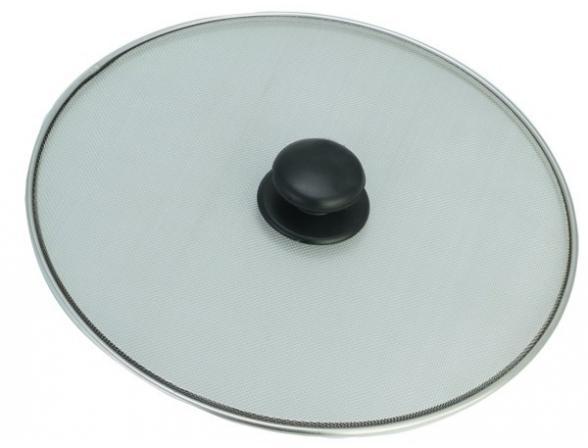 Крышка-защита от брызг Regent Inox Pronto 93-PRO-31-28