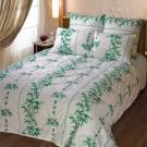 Одеяло Нордтекс GREEN LINE Бамбук/Полиэстер 140/205