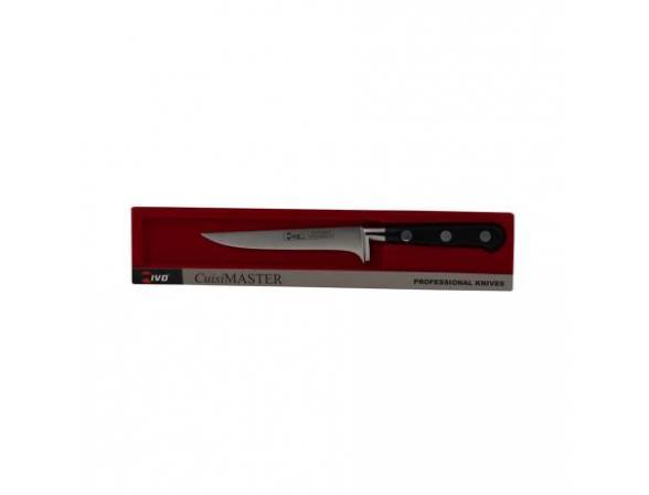 Нож IVO для чистки 10см 800