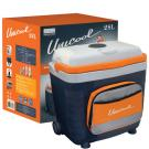 Автохолодильник Camping World UNICOOL - 28L