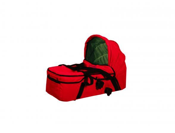 Блок для новорожденных Mountain Buggy Swift