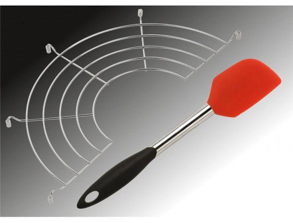 Сковорода-вок Vitesse Shelly VS-1193
