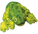 Прихватка-рукавица BOSTON Frog 25228