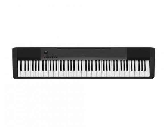 Синтезатор Casio CDP-120BK