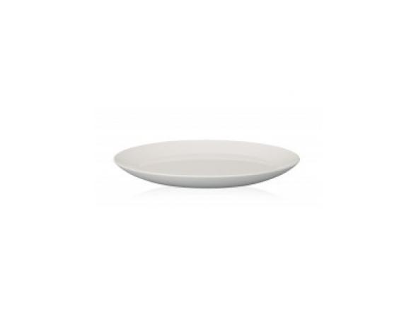 Тарелка обеденная Brabantia 27см, 611902