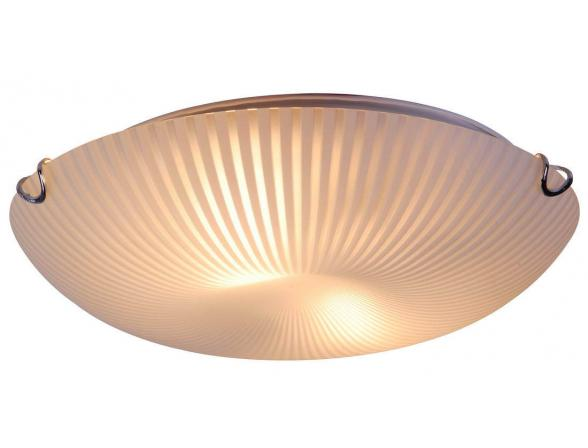 Светильник настенно-потолочный GLOBO 40601