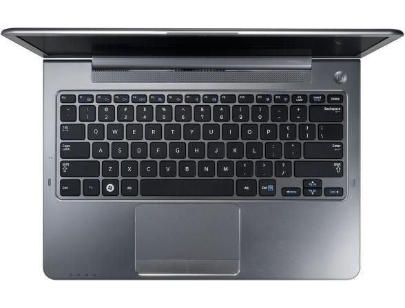 Ноутбук Samsung 535U3C-A04