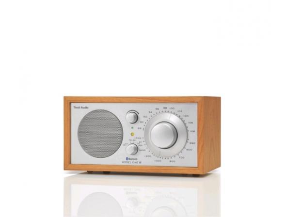 Радиоприемник Tivoli Model One BT