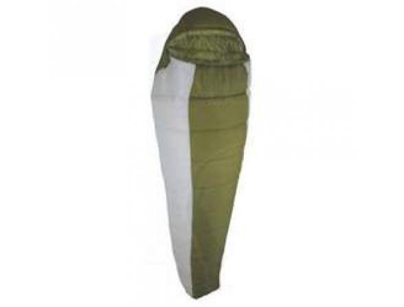 Спальный мешок WoodLand Tibet 400