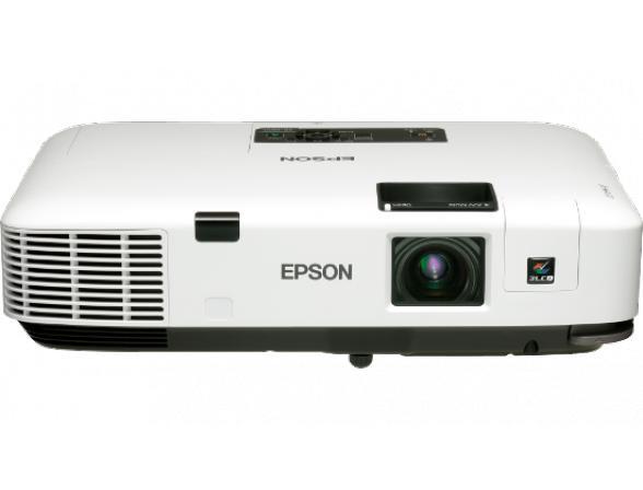 Проектор Epson EB-1915V11H313070