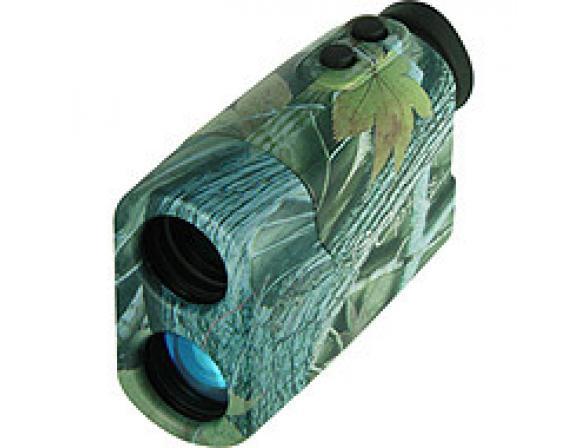 Дальномер JJ-OPTICS Laser RangeFinder 700 Camo