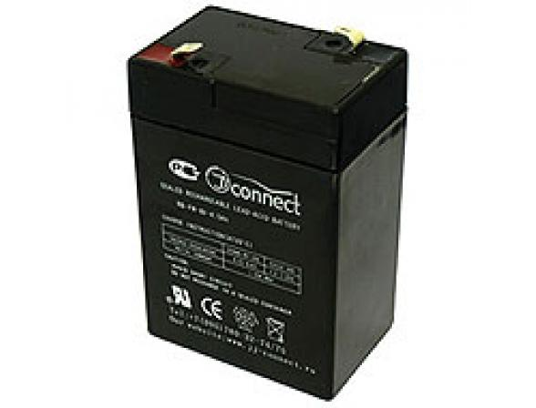Аккумулятор _ 12V-4.5 AH