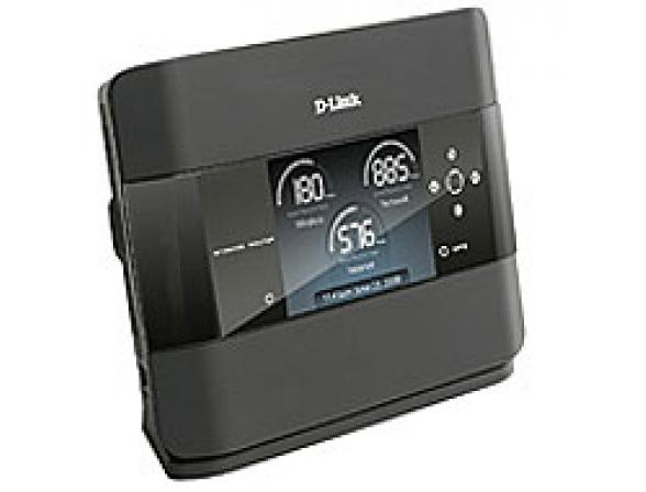 Маршрутизатор D-Link DIR-685