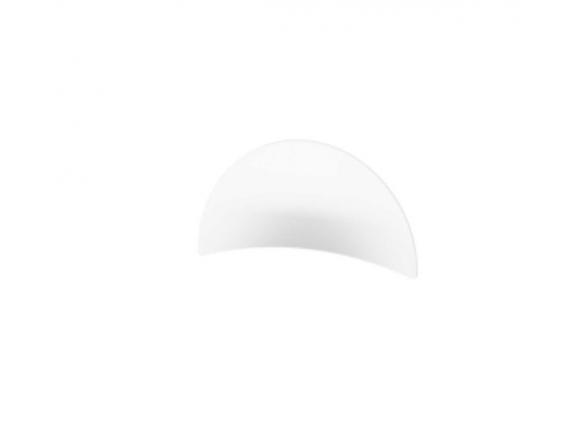 Декоративный элемент (мат/хром) FBS LUXIA LUX 085