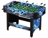 Настольный футбол (кикер) Weekend Billiard Company «Dybior Neapel» (120x61x81см, синий)