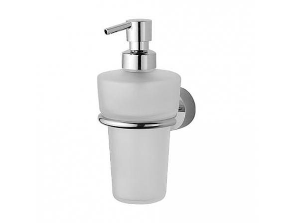 Дозатор для жидкого мыла FBS NOSTALGY NOS 009
