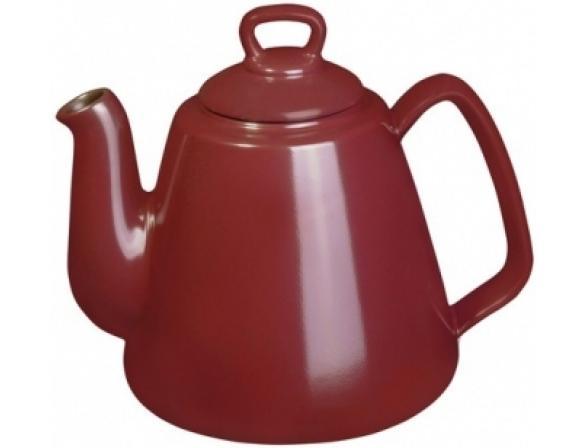 Чайник Ceraflame Tropeiro 1,3л красный