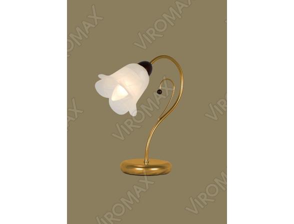 Настольная лампа Viromax MELISSA 02 522 3W-1
