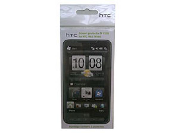 Защитная пленка HTC для HD2 T8585 SP P300