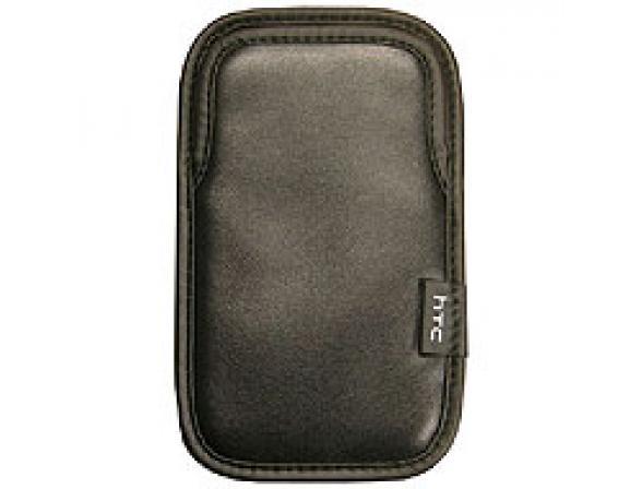 Чехол HTC PO S520  для HTC Desire A8181