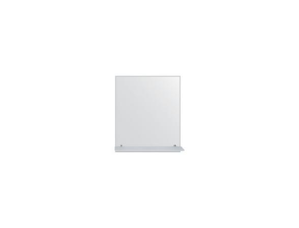 Зеркало SORCOSA SR 0505 (60х70 см)