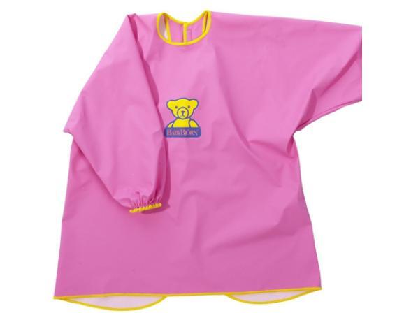 Рубашка для еды и рисования BabyBjorn Eat and Play Smock