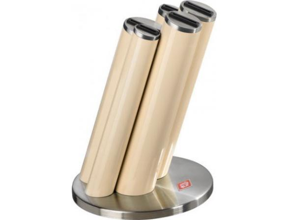 Подставка для ножей Wesco Pipe 322681-23