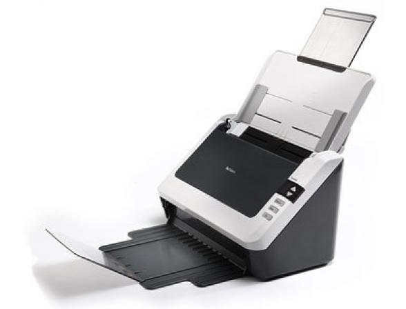 Сканер для документов Avision AV 176+