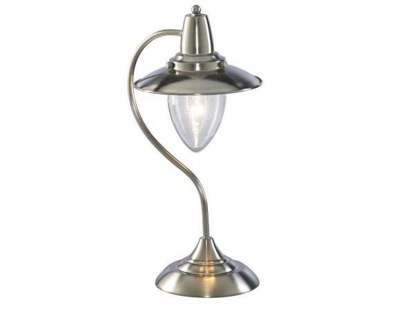 Настольная лампа ARTELAMP A5518LT-1SS