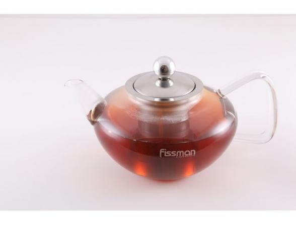 Чайник заварочный Fissman COLOMBO 9214