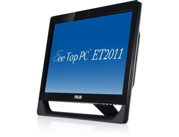 Моноблок Asus EeeTop PC EeeTOP 2011AUKB-B0200