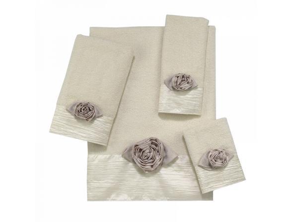 Полотенце для рук AVANTI Farrah 035392IVR