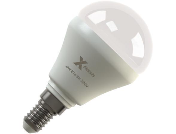 Светодиодная лампа X-flash 42548