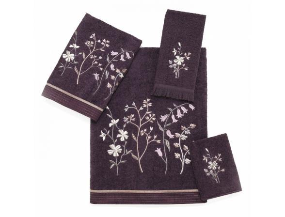 Полотенце для рук AVANTI Bellaire