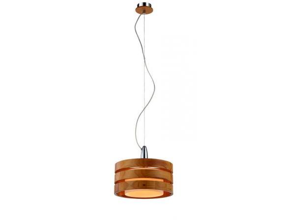 Светильник подвесной ARTELAMP RING A1326SP-1CC