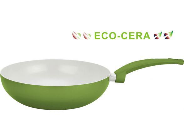 Сковорода-вок Vitesse VS-2235