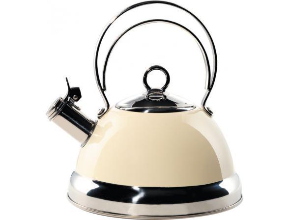 Чайник Wesco RETRO STYLE 340520-23