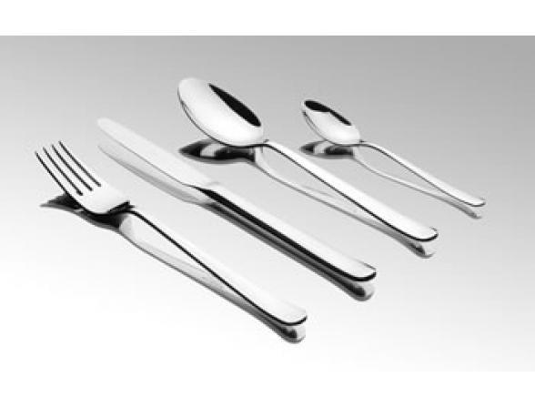 Набор столовых приборов HERDMAR MILANO 24 пр. 15230240100E14