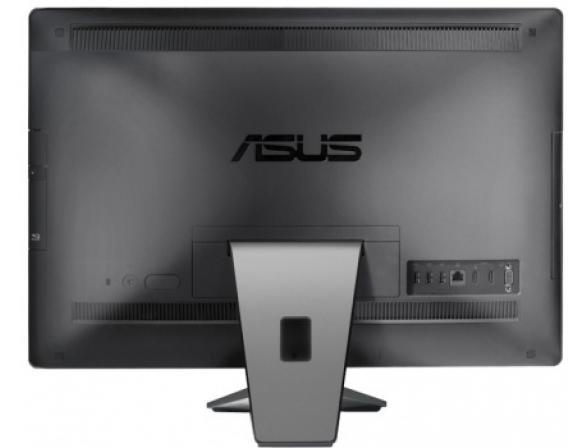 Моноблок Asus EeeTop PC EeeTOP 2410INTS90PT0041000200C