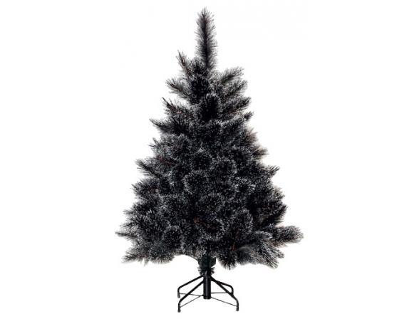 Елка Mister Christmas DOUGLAS BLACK PINE 160