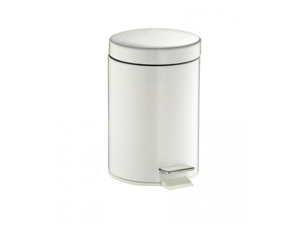 Мусорный контейнер Wesco Pedal Waste Bin 103012-01