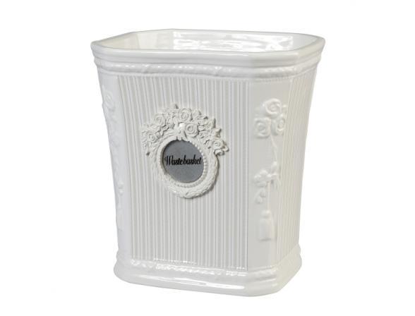 Корзина для мусора Creative Bath Can  Can CAN54NAT
