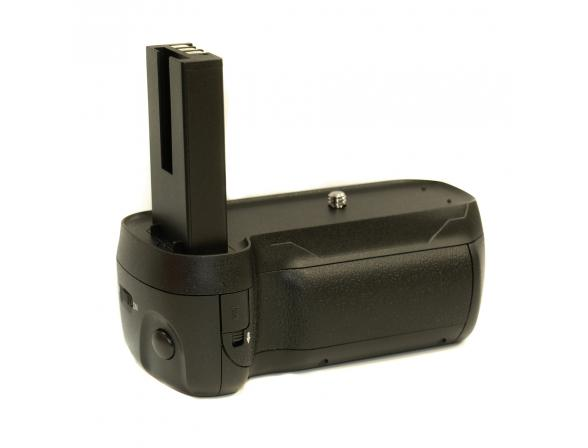 Батарейная ручка Flama Nikon D50 standart
