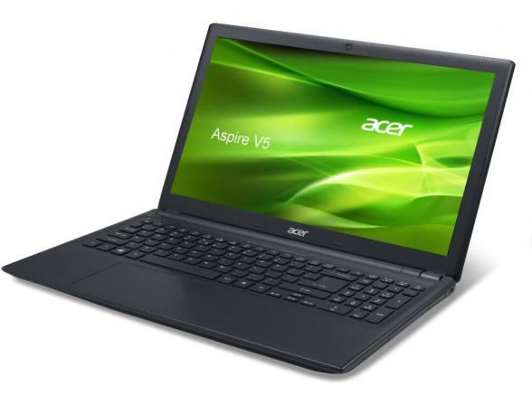 Ноутбук Acer Aspire V5-551G-64454G50Makk