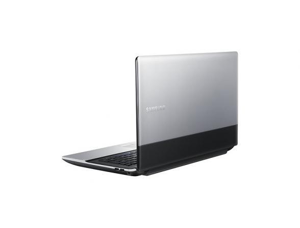 Ноутбук Samsung Weller 300E5A-S0H