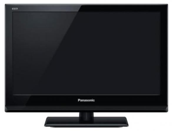 Телевизор LCD Panasonic TX-LR19X5