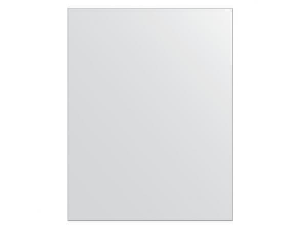 Зеркало EVOFORM STANDARD (70х90 см) BY 0226